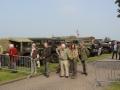 herdenking-4juni-luchtoorlog-17