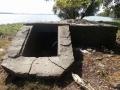 tobroek-bunker-wo2-mariapolder-strijensas-10sept2016-03