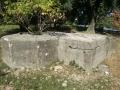 tobroek-bunker-wo2-mariapolder-strijensas-10sept2016-04