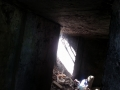 tobroek-bunker-wo2-mariapolder-strijensas-10sept2016-14