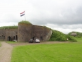 fort-numansdorp-nsb-cellen-01