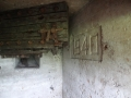 fort-numansdorp-kazemat1-02