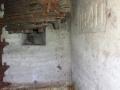 fort-numansdorp-kazemat1-03