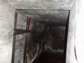 fort-numansdorp-kazemat1-05
