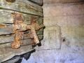 fort-numansdorp-kazemat1-06
