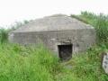 fort-numansdorp-kazemat2-01