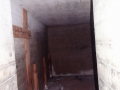 fort-numansdorp-kazemat2-04