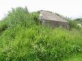 fort-numansdorp-kazemat2-11