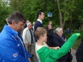 herdenking-jack-dawson-green-4mei2015-20.jpg