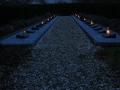 puttershoek-begraafplaats-24dec2016-01