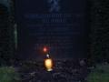 puttershoek-begraafplaats-24dec2016-03