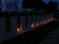 puttershoek-begraafplaats-24dec2016-05