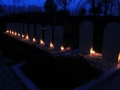 puttershoek-begraafplaats-24dec2016-07