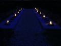 puttershoek-begraafplaats-24dec2016-08