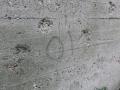 kazemat-07-numansdorp-03