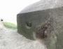 kazemat-11-12-13-numansdorp-07