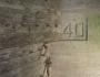 kazemat-11-12-13-numansdorp-15
