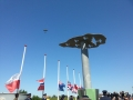 onthulling-monument-luchtoorlog-6juni2015-09