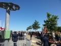onthulling-monument-luchtoorlog-6juni2015-13