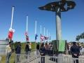 onthulling-monument-luchtoorlog-6juni2015-14