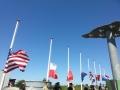 onthulling-monument-luchtoorlog-6juni2015-15