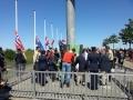 onthulling-monument-luchtoorlog-6juni2015-16