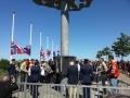 onthulling-monument-luchtoorlog-6juni2015-17