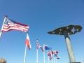 onthulling-monument-luchtoorlog-6juni2015-25