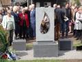 gedenkteken-detraan-westmaas-14april2018-12