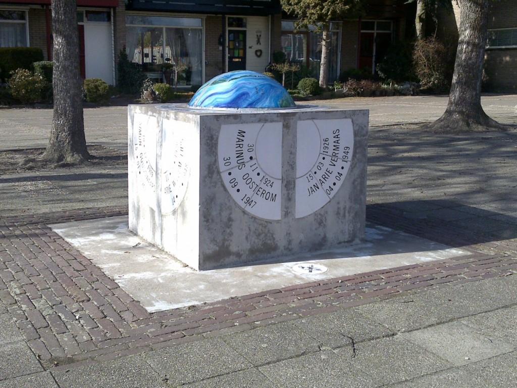 oud-beijerland-indie-monument-01