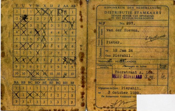 pieter-vd-hoeven-distributie-stamkaart-01