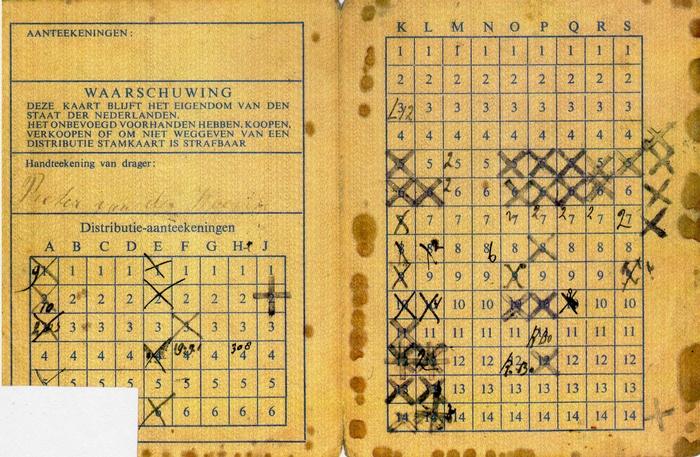 pieter-vd-hoeven-distributie-stamkaart-02