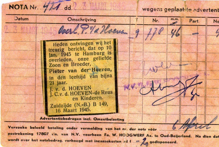 pieter-vd-hoeven-overlijdensbericht-krant-02