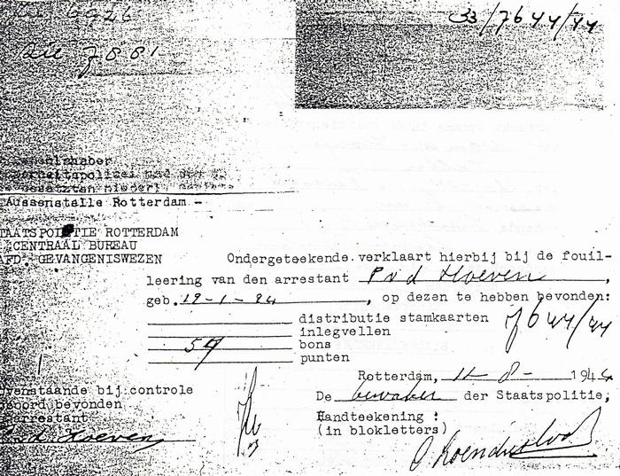 pieter-vd-hoeven-politiearchief-11aug1944