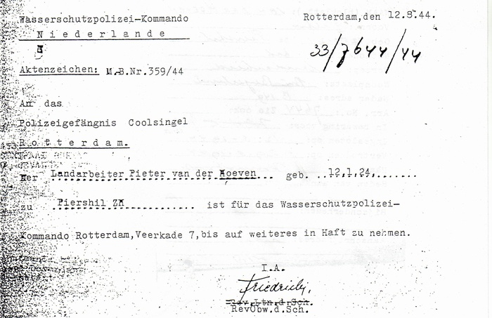 pieter-vd-hoeven-politiearchief-12aug1944