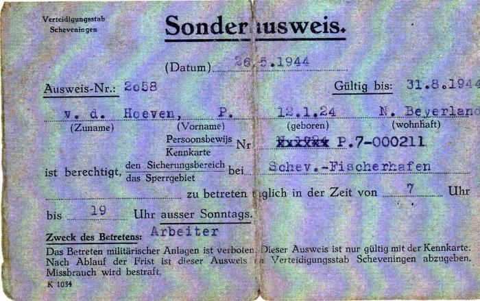 pieter-vd-hoeven-sonderausweis-1944-01