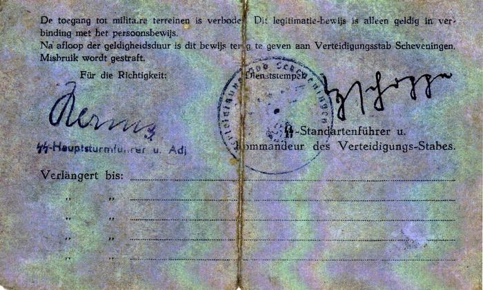 pieter-vd-hoeven-sonderausweis-1944-02