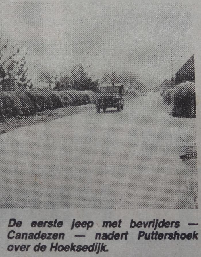 artikel-nieuwsblad-hoeksewaard-28sept1977-eerstebevrijders