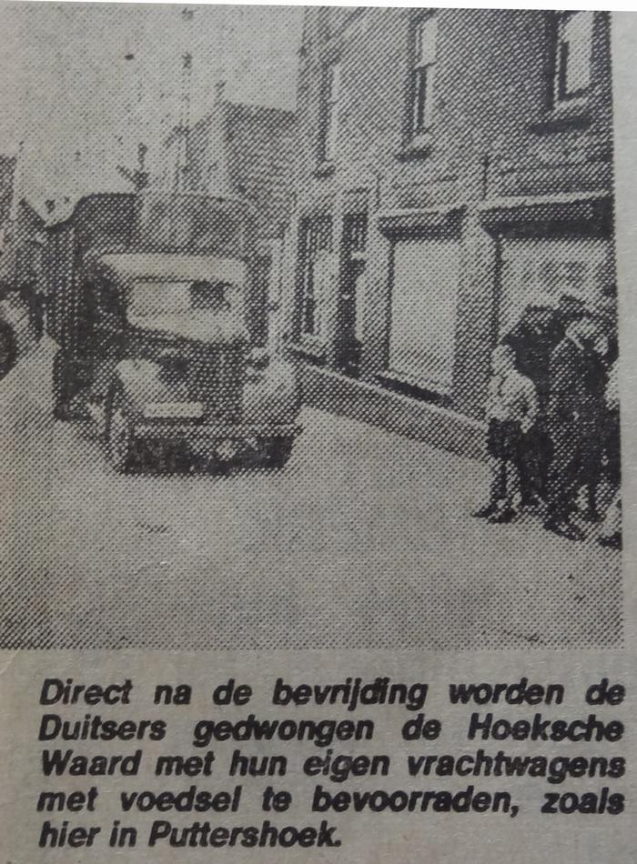 artikel-nieuwsblad-hoeksewaard-28sept1977-puttershoek