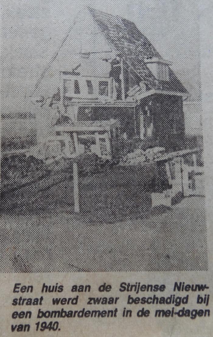artikel-nieuwsblad-hoeksewaard-28sept1977-strijen