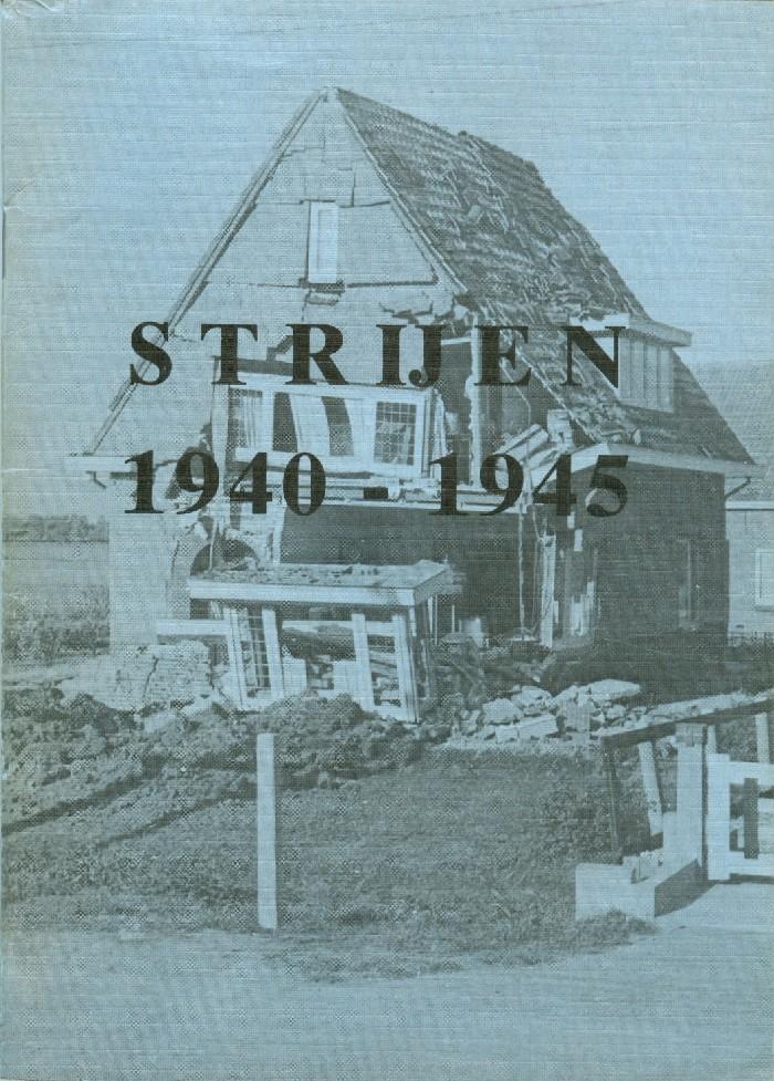 strijen-1940-1945