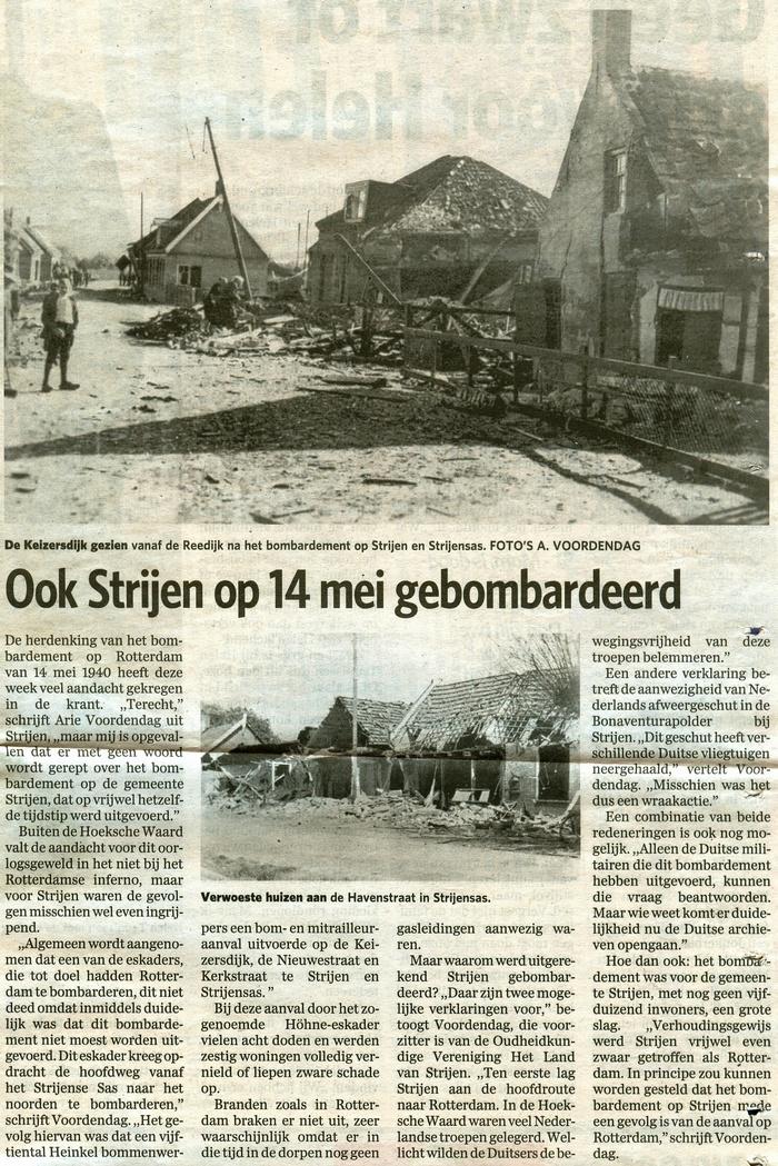 strijen-bombardement-adrd-19mei2007