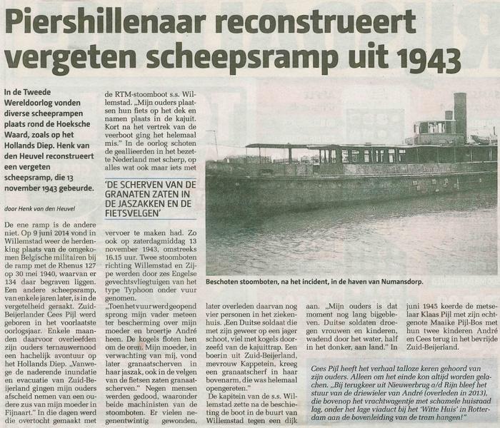 vergeten-scheepsramp-1943-kompas-19nov2014
