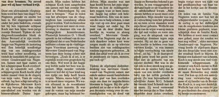 wo2-peuters-fataal-maasstad-27mei2004-02