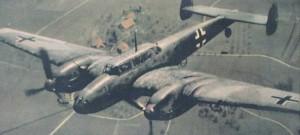 Me110-19bf