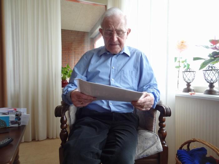 arieduifhuizen-1maart2012-01