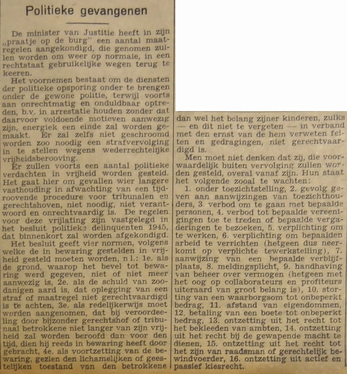 artikel-politieke-gevangenen-26oct1945