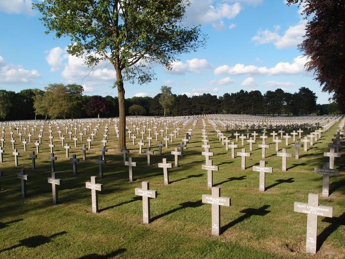 begraafplaats-ysselsteyn-14mei2011-03