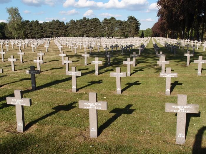 begraafplaats-ysselsteyn-14mei2011-04