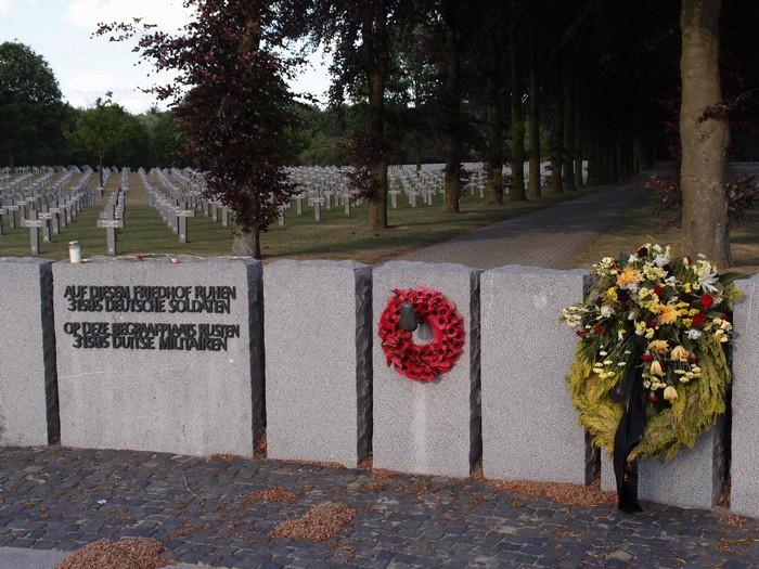 begraafplaats-ysselsteyn-14mei2011-09